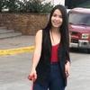 Kiara, 25, Tegucigalpa