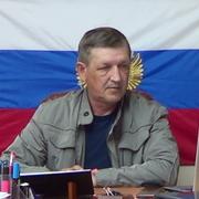 юрий 59 Нижневартовск