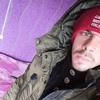 Антон, 30, г.Морозовск