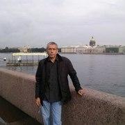 Андрей 21 год (Стрелец) Усогорск