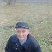 Николай 48 Бобруйск