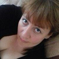 Natalie, 36 лет, Овен, Казань
