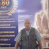 ВЛАДИСЛАВ, 48, г.Самара