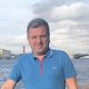 Александр, 30, г.Мирный (Саха)