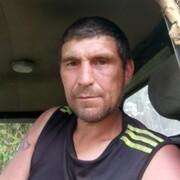 Евгений 40 Искитим