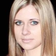 Veronika 27 лет (Рак) Петрозаводск