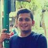 Bullet Thy, 31, г.Давао