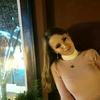 Ольга, 27, г.Одесса
