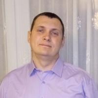 Сергей, 41 год, Близнецы, Волгоград