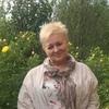 Gulnara, 50, Ufa