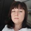 Ирина, 38, г.Балашиха