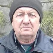 Николай 68 Самара