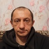 Igor, 42, г.Керчь