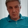Леонид, 56, г.Санкт-Петербург