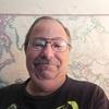 Steven Weiler, 58, Pembroke