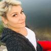 Viktoriya, 37, г.Москва