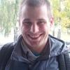 Виктор, 23, г.Петрозаводск