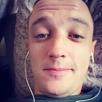 Ilya, 28 лет, Водолей, Красноярск