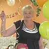 Olga, 63, Serov