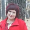 irina, 38, Lipetsk