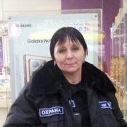 Ирина 44 Белово