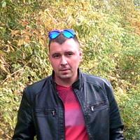 сергей, 37 лет, Рыбы, Самара