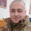 Денис, 26, г.Киев