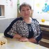 alena shutova, 50, Kuragino
