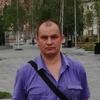 Дмитрий, 44, г.Рубцовск