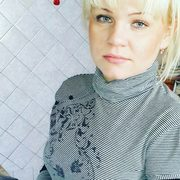 Татьяна 32 Екатеринбург
