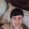 TT karolov, 28, г.Саратов