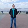 Миша, 46, г.Самара
