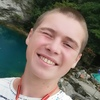 Василий, 30, г.Коломна