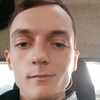 Алексей, 20, г.Астрахань