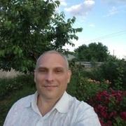 владимир 59 лет (Овен) Бровары