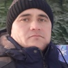 Rustamjon, 32, г.Красноярск