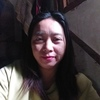 polly angel, 42, г.Манила