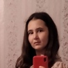 Ирина, 24, г.Ковель
