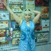 Светлана, 58 лет, Скорпион, Ишимбай