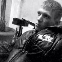 александр, 27 лет, Водолей, Москва