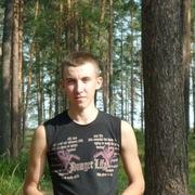 Ilshat 28 Владимир