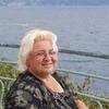 Кристин, 58, г.Волгоград