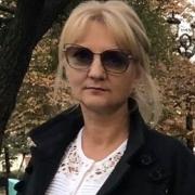 Светлана 54 Самара