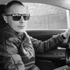 Ра'с аль Гул, 30, г.Москва