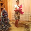 Aleksandra, 24, Aznakayevo