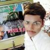 Nagaraju B s, 18, Amritsar