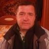 Руслан, 46, г.Лугины