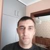 Алексей, 38, г.Бийск