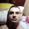 Владимир, 31, г.Междуреченск