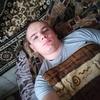 Александр, 23, г.Вольск